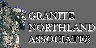 Granite Northland Associates Logo